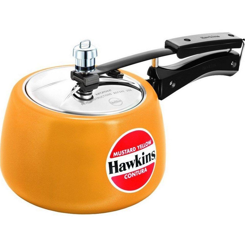 Buy #Hawkins #Pressure #Cooker Contura CMY30 3 Ltr Online in Kerala ...
