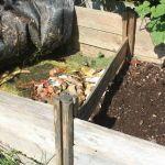 Lag din egen kompost