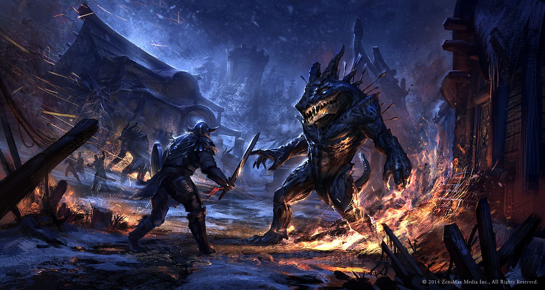 Elder_Scrolls_Online_Concept_Art_Deadroth.jpg (1500×798)