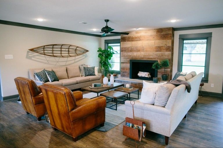 10++ Fixer upper living rooms with tv information