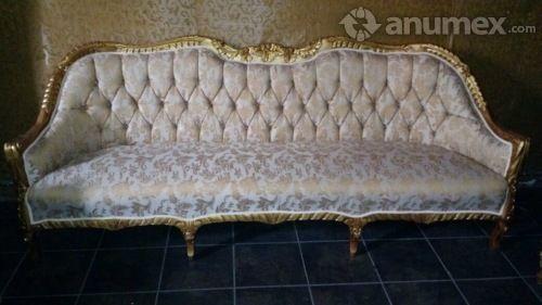 muebles luis xv vintage - Buscar con Google MUEBLES VINTAGE