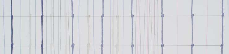 """Estreia nesta sexta-feira, 24, a exposição Tripé, no Sesc Pompeia. Em cartaz até o dia 19 de dezembro - e com entraca Catraca Livre - a mostra estimula a produção contemporânea no campo das artes plásticas. Destaque para as obrias de Gisela Waetge, Rommulo Vieira Conceição e Túlio Pinto. Parceria Jailton Moreira, artista plástico e...<br /><a class=""""more-link"""" href=""""https://catracalivre.com.br/geral/agenda/barato/arte-contemporanea-no-sesc-pompeia/"""">Continue lendo »</a>"""