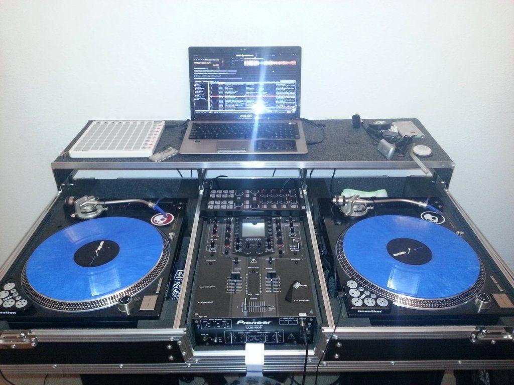 pin by derek stephens on music turntable setup technics turntables music. Black Bedroom Furniture Sets. Home Design Ideas