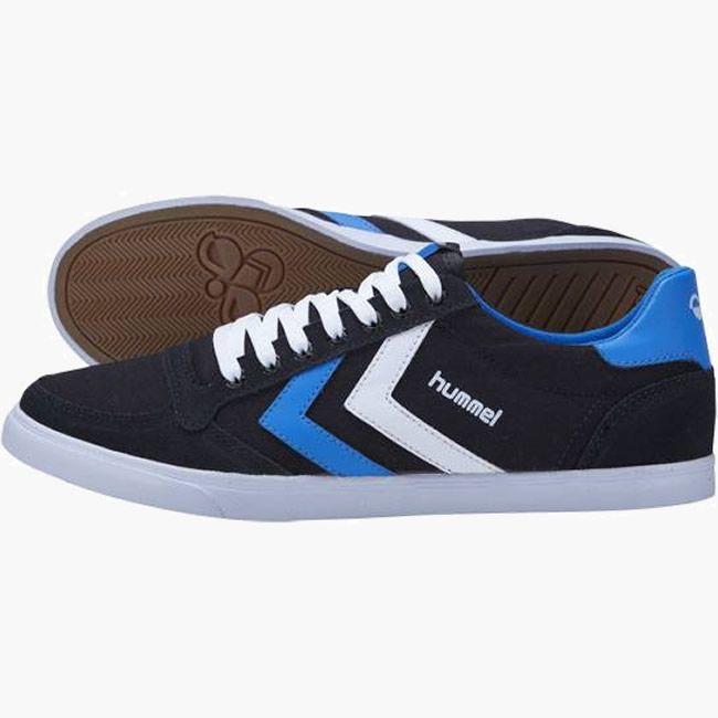 Zapatillas De Hummel Hummel Sneakers Hummel Sneaker