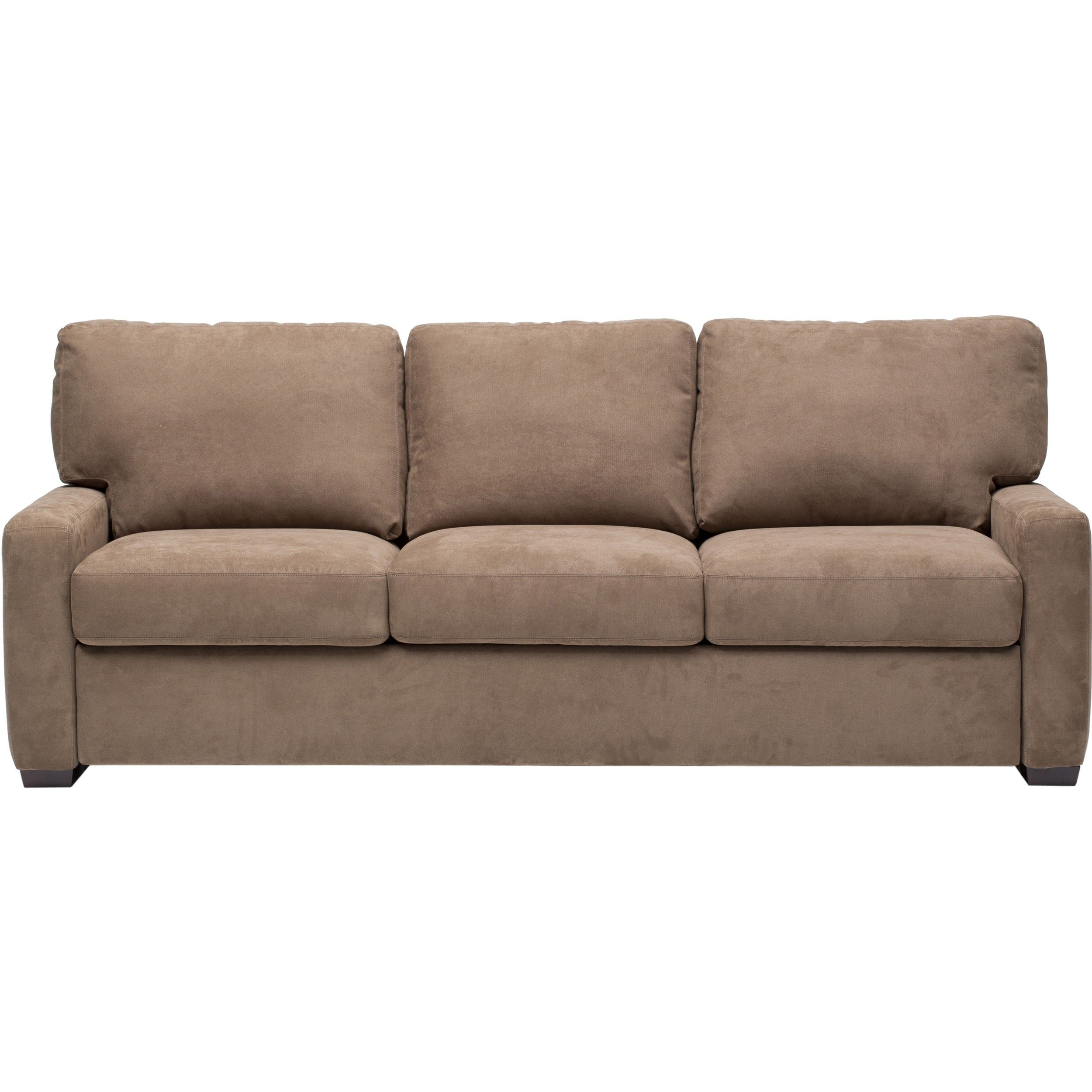 Cassidy 3 Seater Tempurpedic King Sleeper 4 999 00 Sofa