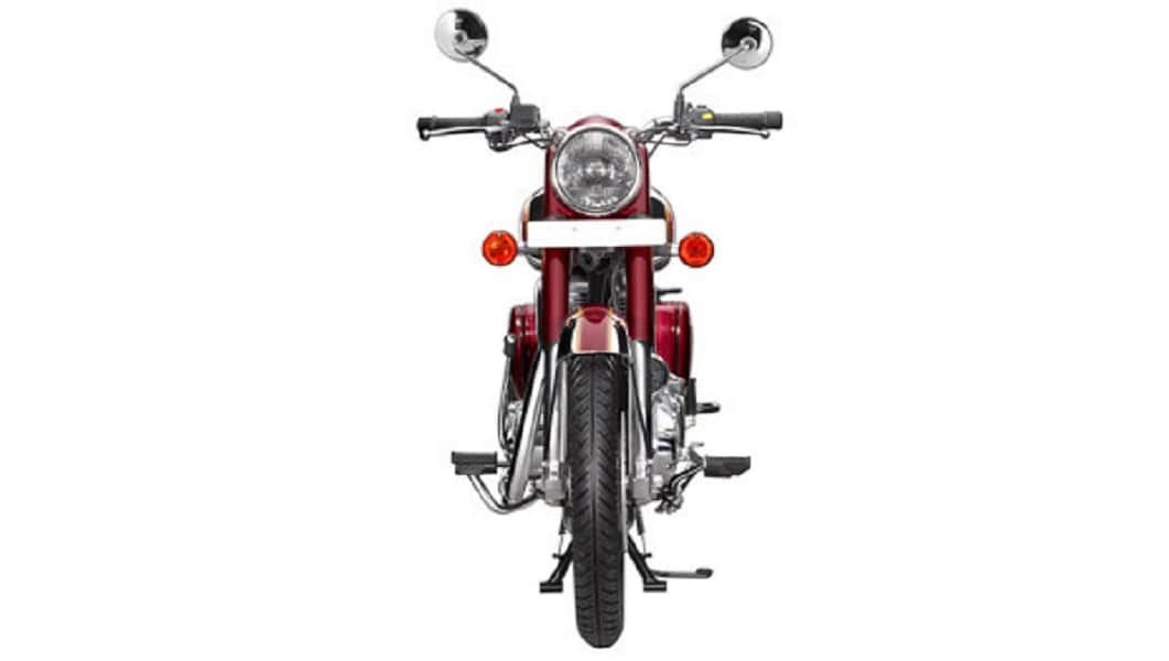 Check Used Royal Enfield Bike Models Price Check Prices Of All