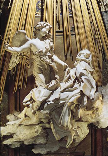 Arh Midterm Flashcards Quizlet Sculpture Renaissance Paintings Art