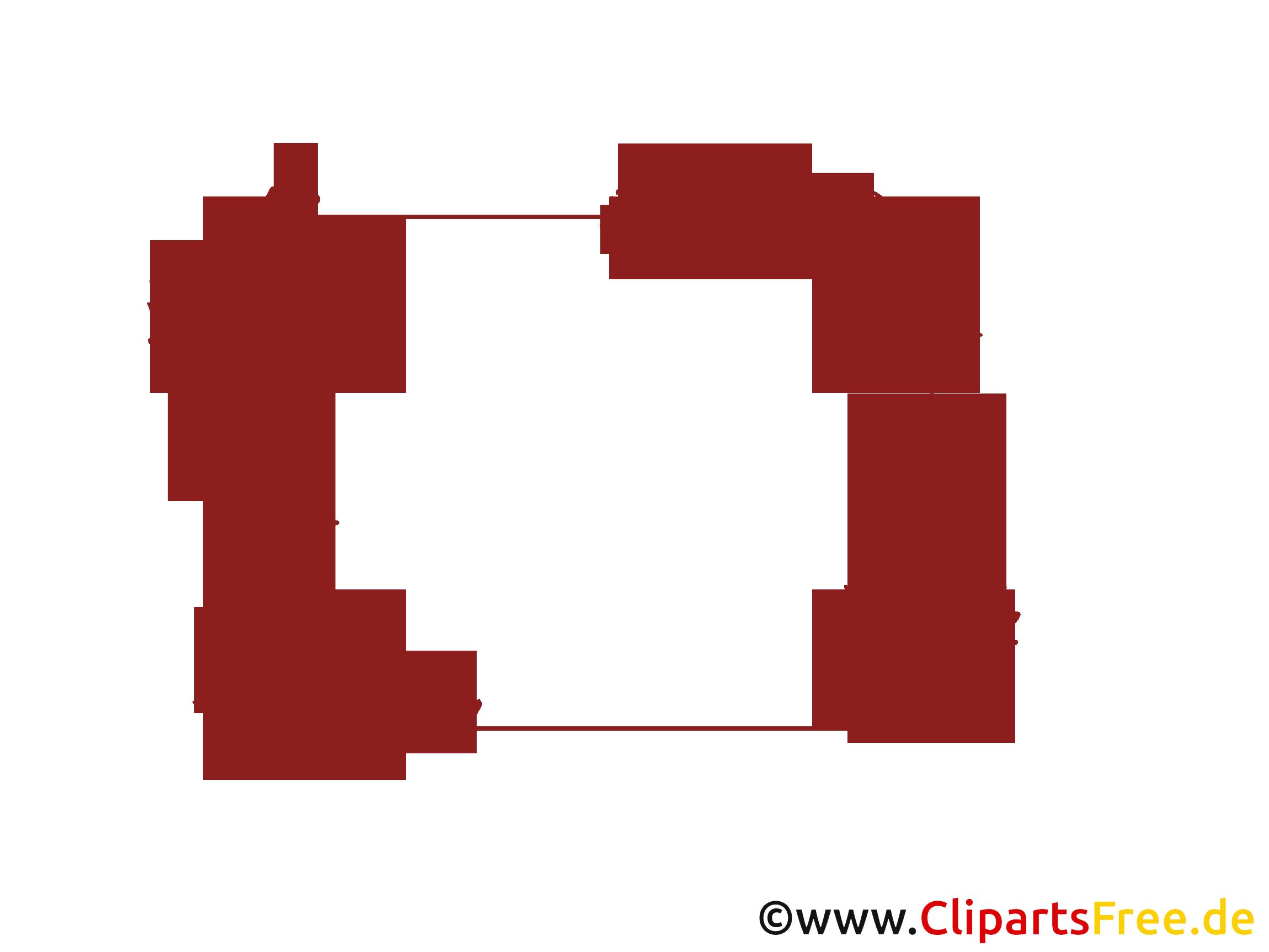 Blaetter Ranke Blumen Herbst kostenlos