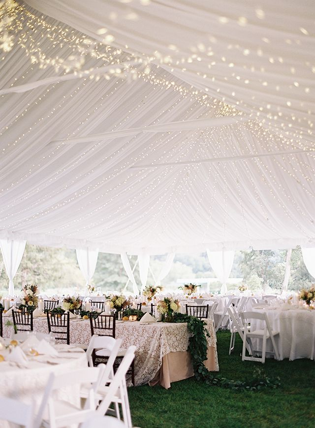 Preppy West Virginia Wedding At The Greenbrier Laura