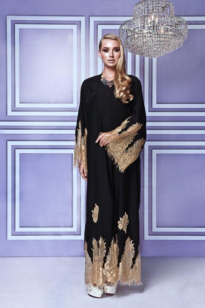 Pin By محمود حيدر On عبايات Abaya Dress Elegant Abayas Modest Fashion