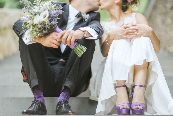 Blog | Instante Fotografia | Fotógrafos de Casamento Portugal | Wedding Photography