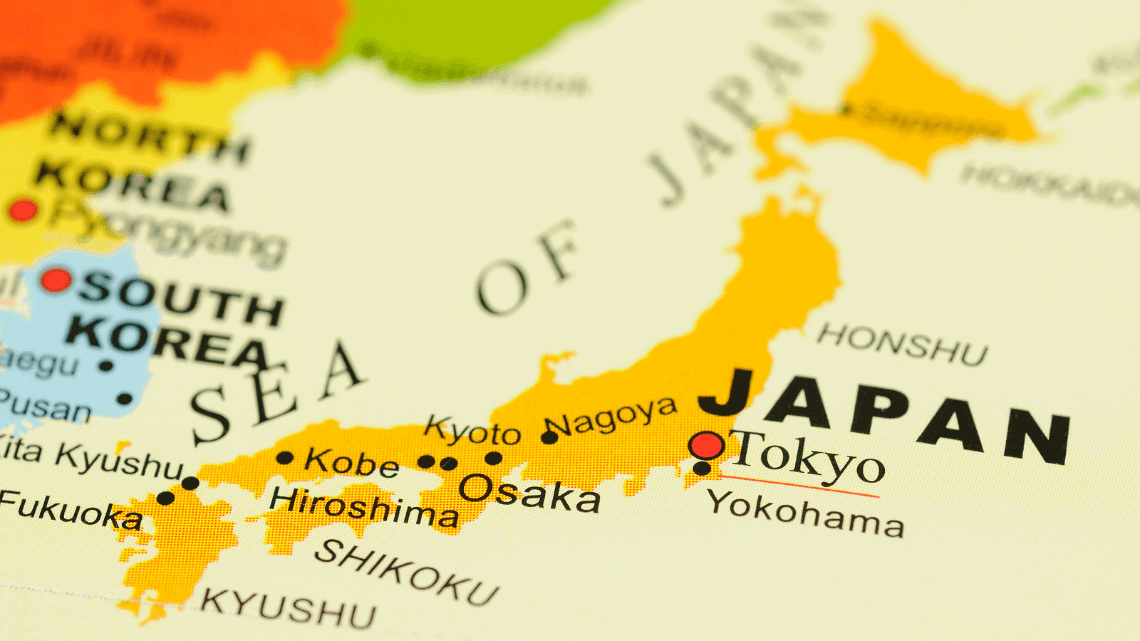 Our Featured Travelers Japan travel tips, Japan travel