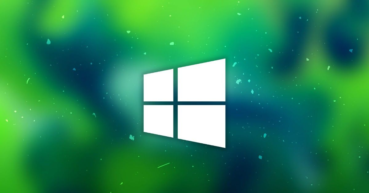4k Windows 10 Wallpapers High Quality Download Free In 2020 Wallpaper Windows 10 4k Wallpapers For Pc Wallpaper Pc