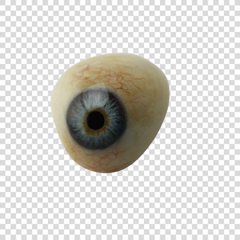Googly Eyes Desktop Wallpaper Eyes Png Watercolor Cartoon Flower Frame Heart Wallpaper Desktop Wallpaper Png