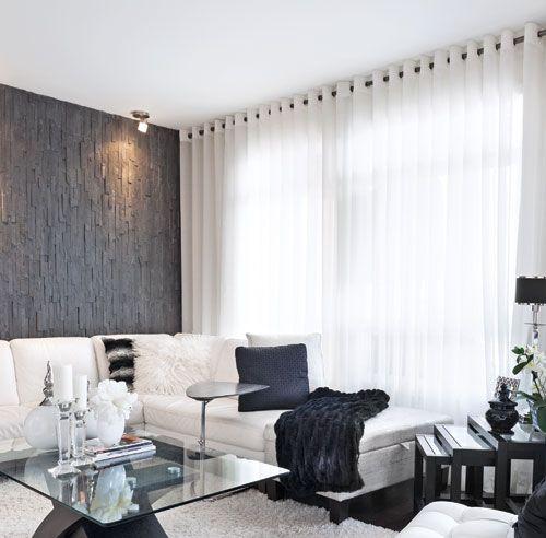 les 25 meilleures id es de la cat gorie les fenetres sur pinterest deco fenetre noel. Black Bedroom Furniture Sets. Home Design Ideas