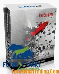 Forex factory martingale ea full 2020