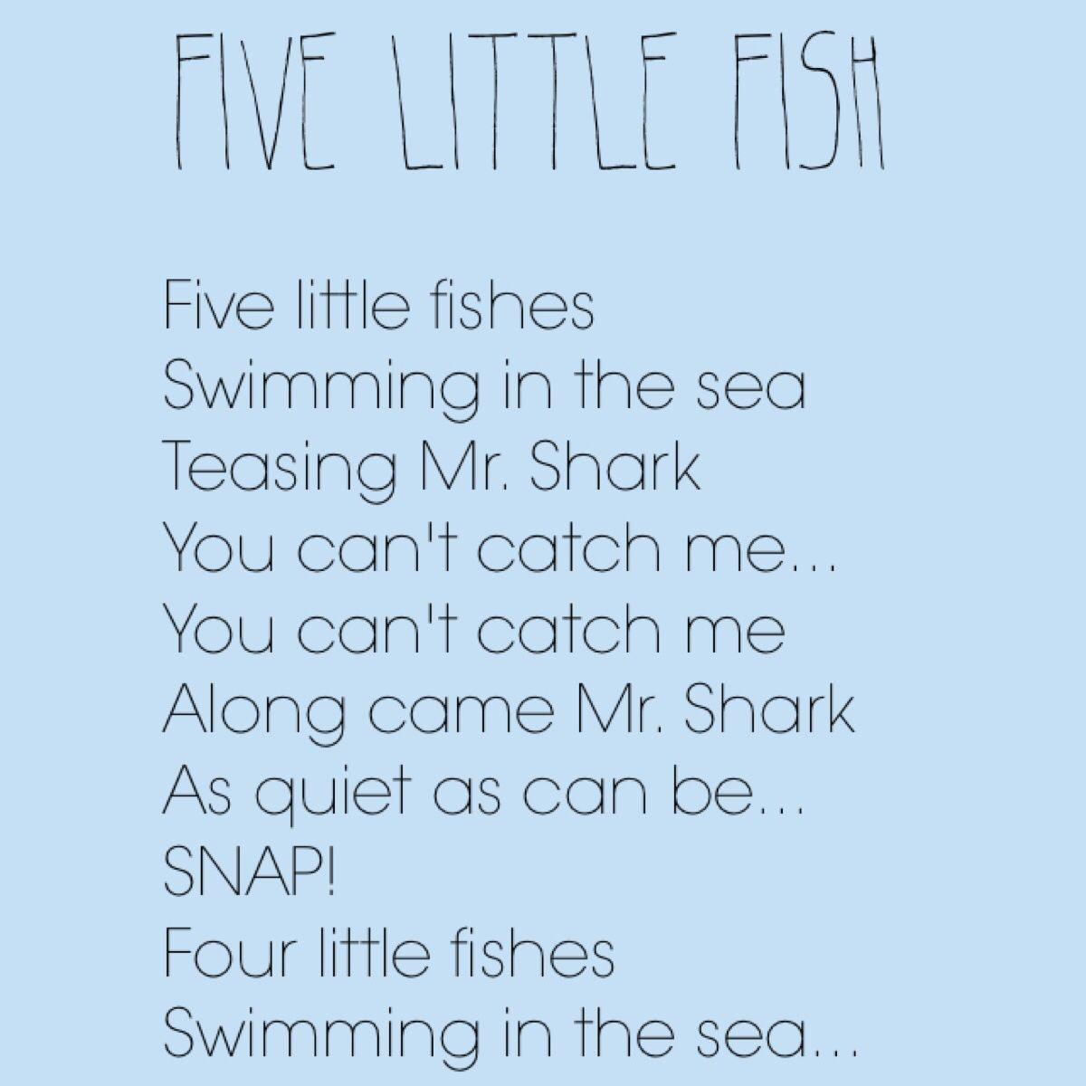 Pin By Mary Mcdermott On Preschool