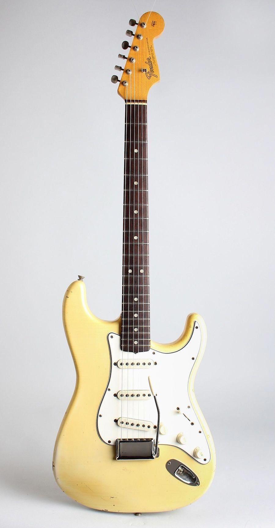 Travel Guitar Yamaha Travel Guitar Left Hand Guitarsdaily Guitarcenter Travelguitar Guitarras Fender Guitarra Electrica Fender Guitarras