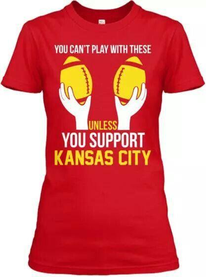 Kc chiefs shirts, Kansas city chiefs
