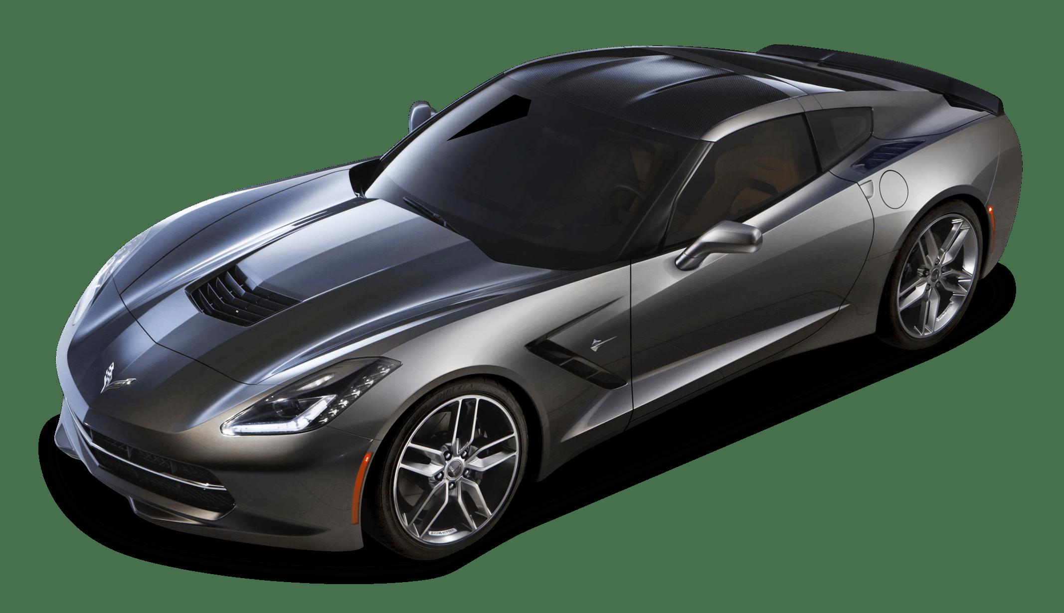 Corvette Diminished Value Appraisal In Tulsa Oklahoma Chevrolet Corvette C7 Corvette C7 Stingray Chevrolet