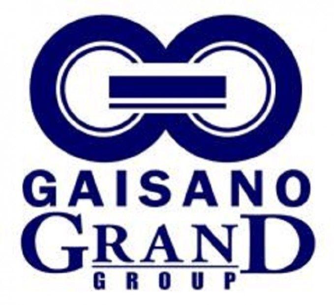 Hiring Merchandiser Gaisano Agusan del Sur To apply, click the link