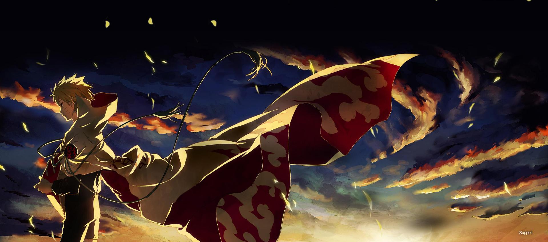 Naruto Naruto Shippuden Cool Anime Wallpapers Anime Backgrounds Wallpapers Cool Anime Backgrounds