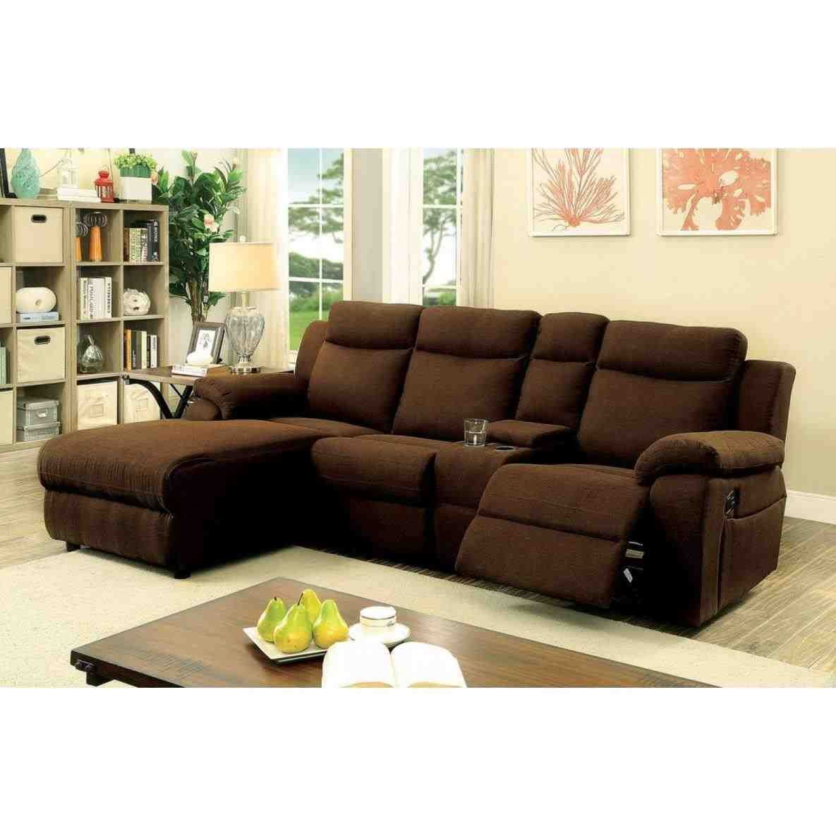 10 Living Room Upcycling Furniture Ideas Sectional Sofa With