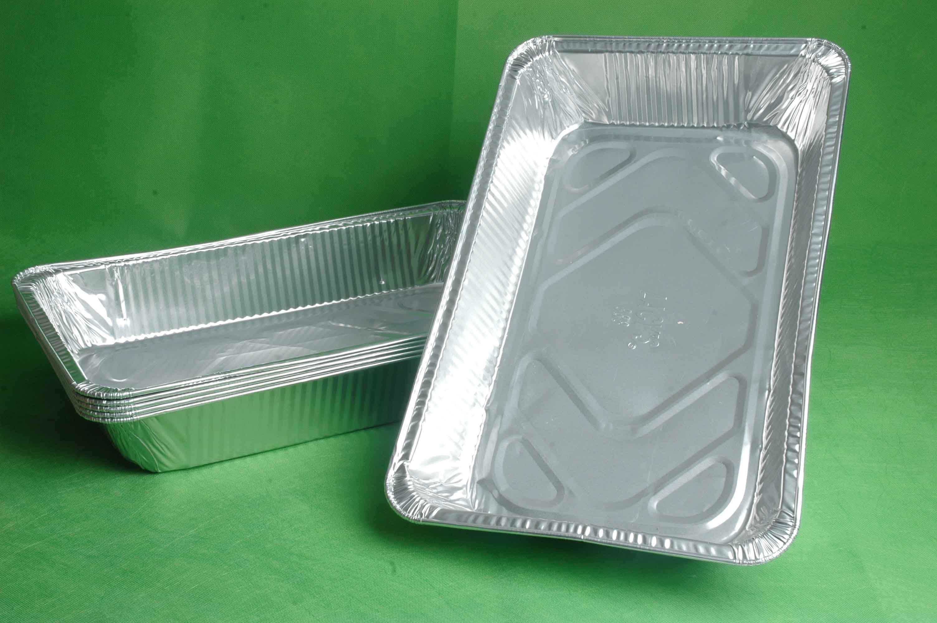 Bbq Wholesale Aluminium Pan Bbq Catering Bbq Bbq Accessories