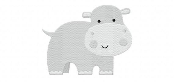 4X4 Baby Hippo Machine Embroidery Design Multiple Formats Available - Instant Download #babyhippo 4X4 Baby Hippo Machine Embroidery Design Multiple Formats Available - Instant Download #babyhippo 4X4 Baby Hippo Machine Embroidery Design Multiple Formats Available - Instant Download #babyhippo 4X4 Baby Hippo Machine Embroidery Design Multiple Formats Available - Instant Download #babyhippo