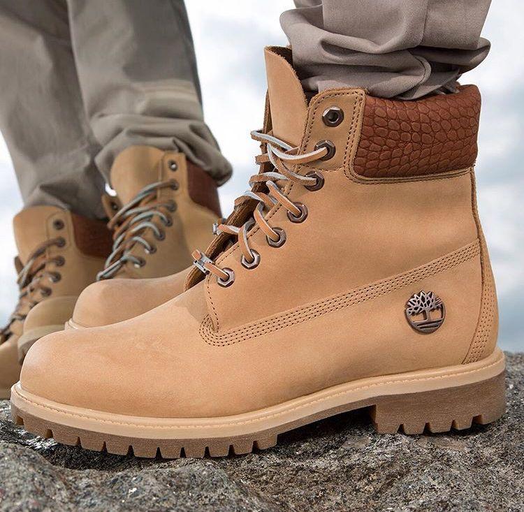 Pin on Shoe timberland