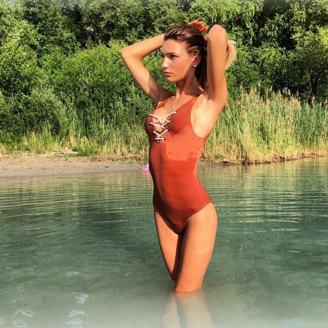 Instagram Giuliana Farfalla naked (87 photo), Ass, Sideboobs, Selfie, panties 2020