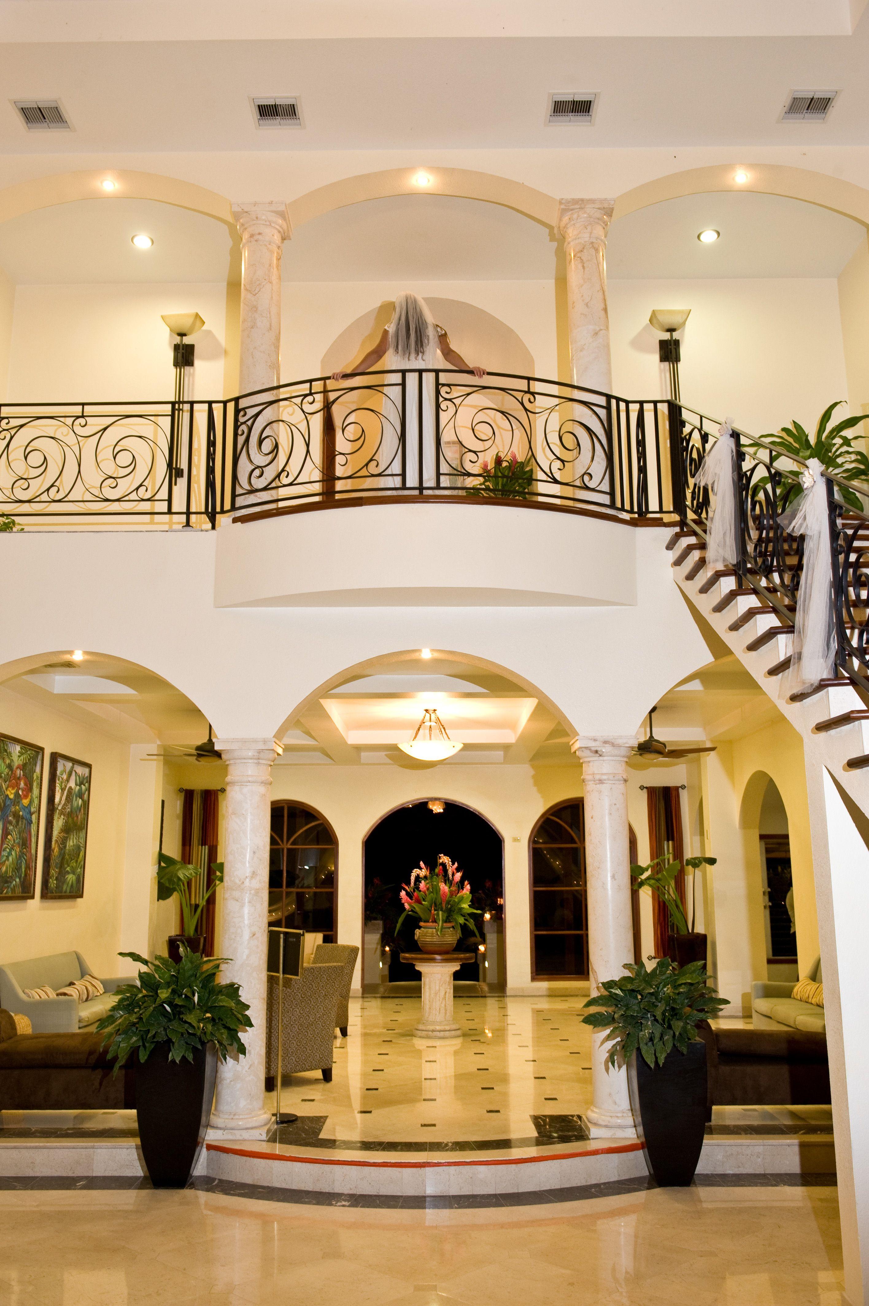 San Ignacio Resort Hotel, Belize wedding venue Belize