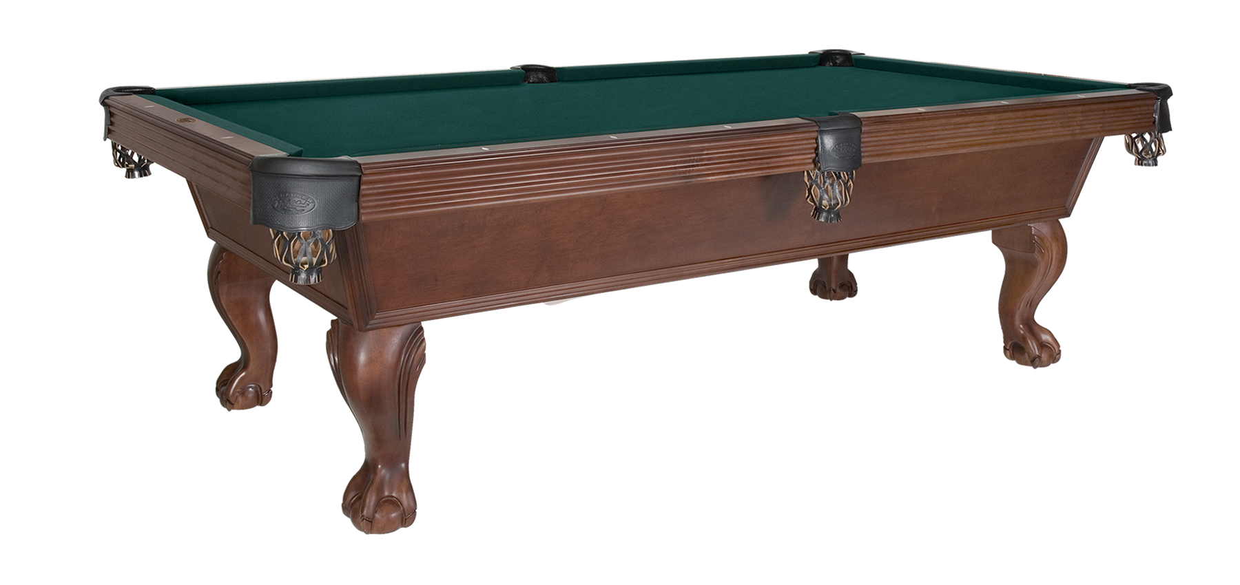 Olhausen Billiards And Barstools Gallery Pool Tables Home Theater Seating In Huntsville Al
