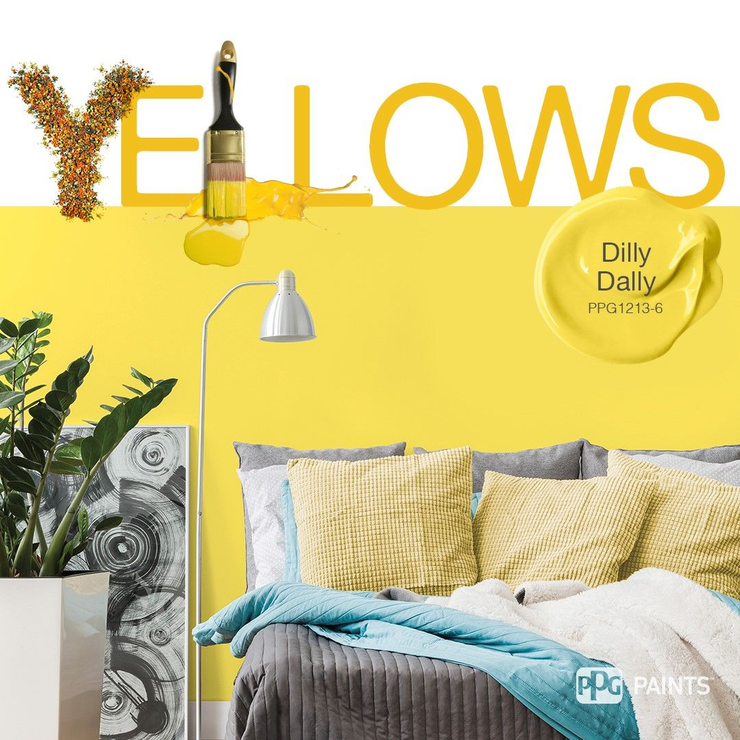 Ppg1213 6 Paint Color From Ppg Paint Colors For Diyers