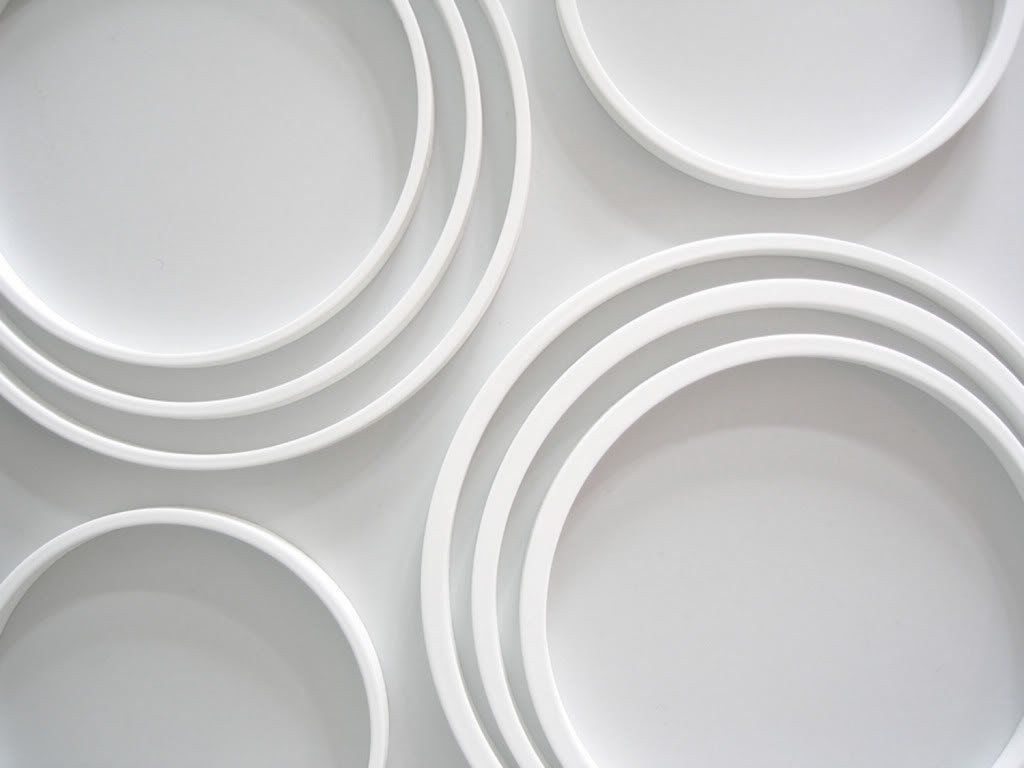 Wallter Circles Small Wall Applications Outlet In 2020 Modern