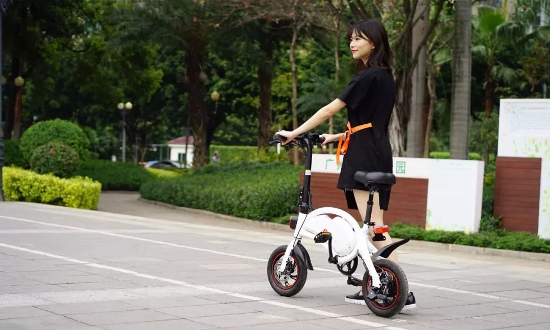 Best Electric Scooter In 2019 Top 10 E Bike Commuters List