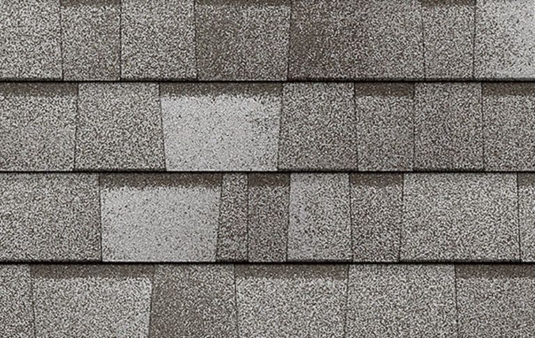 Owens Corning Duration Cool Harbor Fog Architectural Shingles Roof Solar Roof Tiles Solar Panels