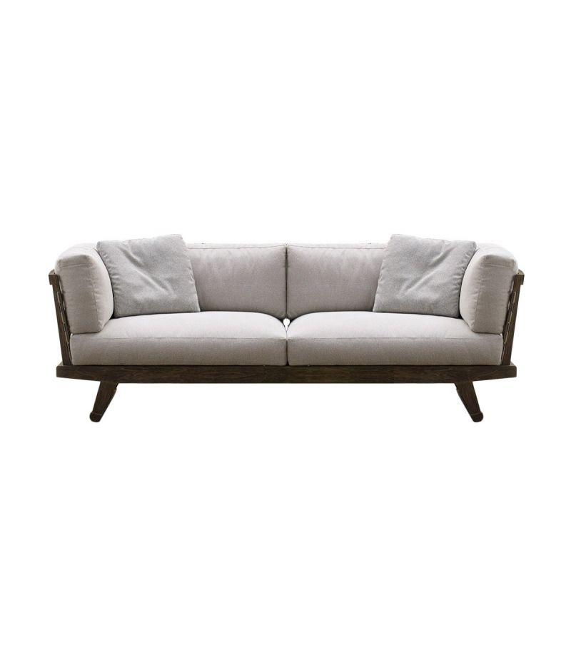 Awesome Bu0026b Italia Sofa , Epic B B Italia Sofa 45 On Living Room Sofa Ideas