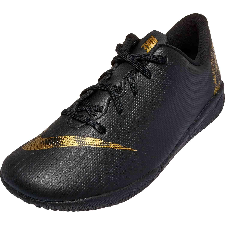 Kids Nike Mercurial Vapor 12 Academy