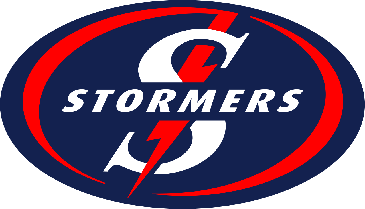 File Logo Stormers Rugby Svg Rugby Logo Super Rugby Rugby Sport