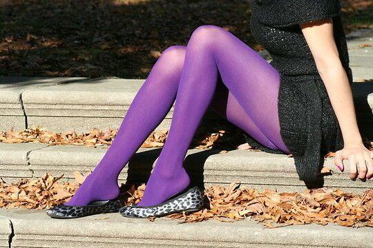 b63e6663dfe New Lot Hosiery Sheer Pantyhose Glitter Stockings Queen Size Regular Beige  Nude Pantyhose Glitter Sheer