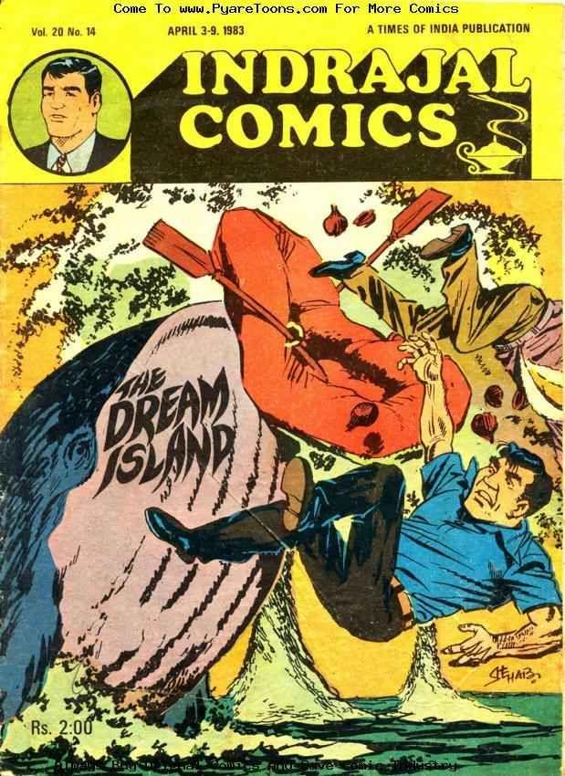 Buzz Sawyer Indrajal Comics Comic Covers Comics
