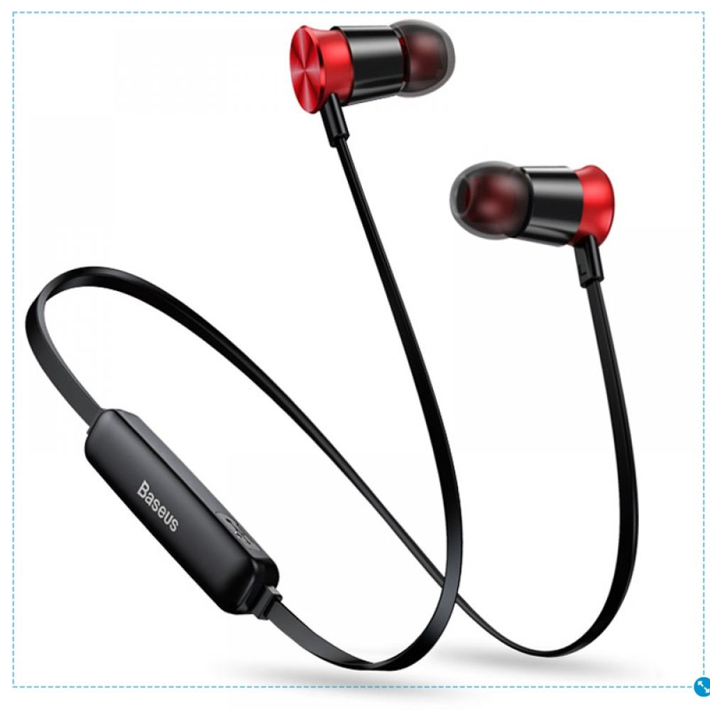 S07 Sport Wireless Earphone Price $21.98 amp FREE Shipping Worldwide