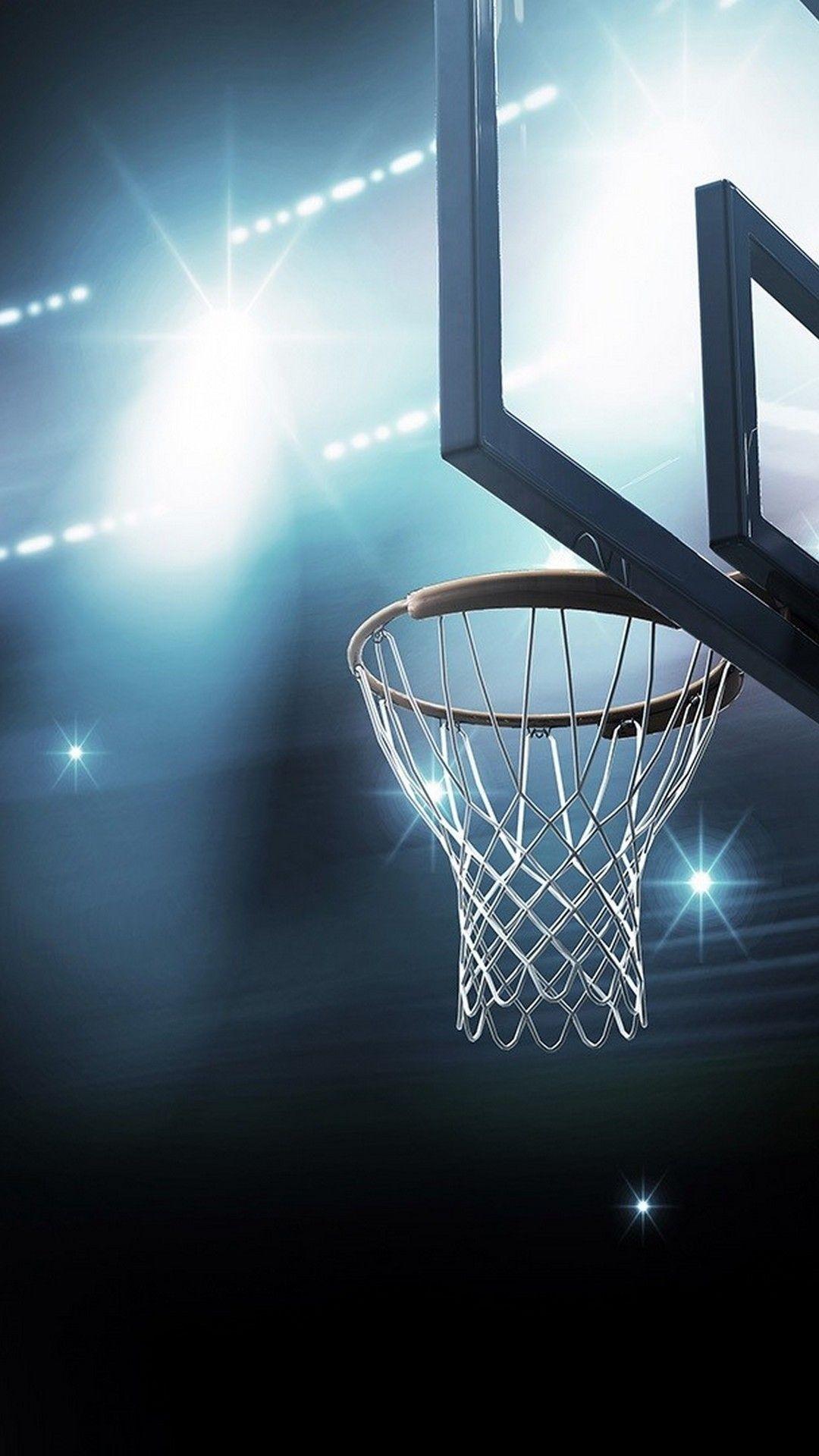 Lock Screen Basketball Wallpaper Hd For Android