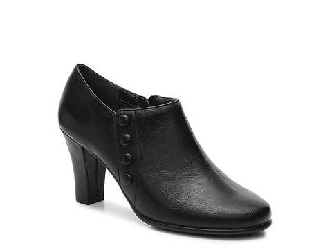 Aerosoles Kingdom Bootie | DSW