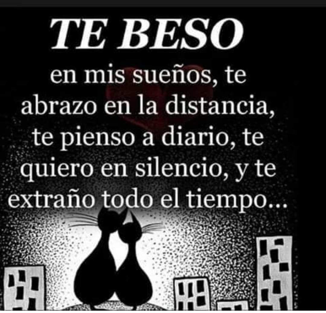 Te Deseo Amor Fraces Frases Hermosas De Amor Y Mensajes