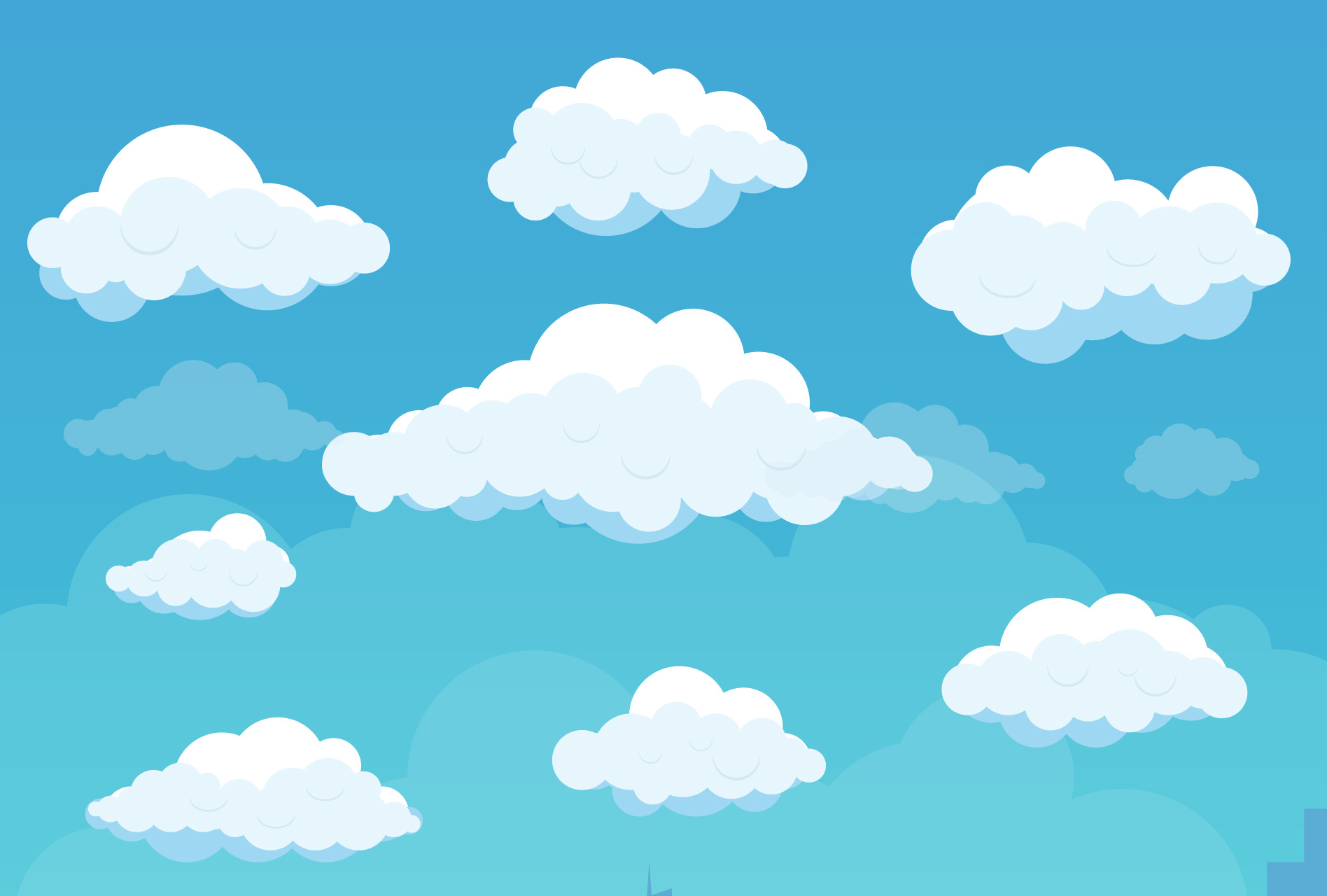 99 cloud clipart free download transparent png cloud clipart awan 99 cloud clipart free download