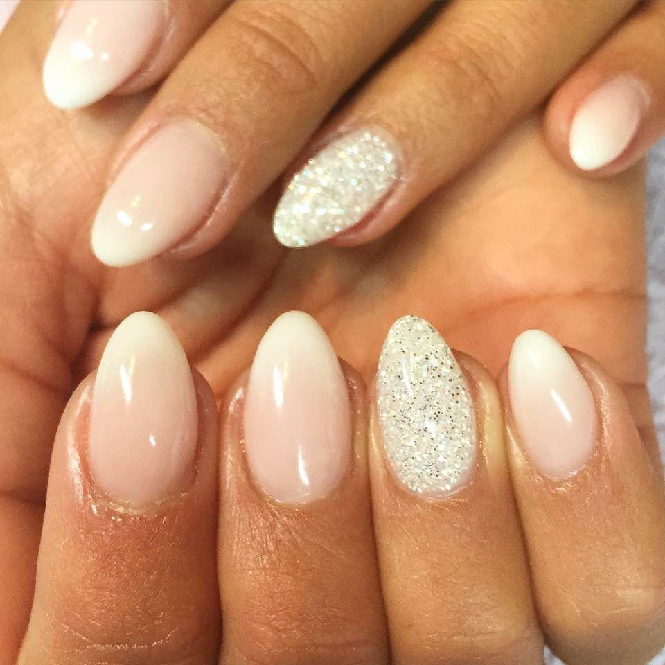 Babyboom | nails | Pinterest | Nagelschere, Nageldesign und Fingernägel