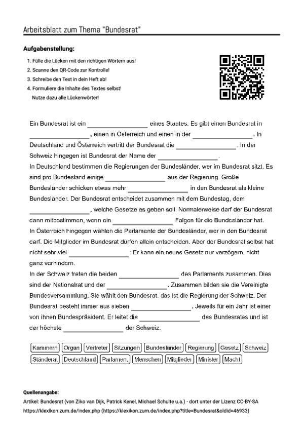 Ziemlich Arbeitsblatt 2 Synthesereaktionen Bilder - Arbeitsblatt ...