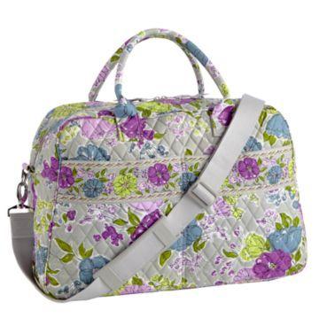 My next baby bag.  Hint hint. :)